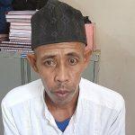 Polisi Limpahkan Berkas Pencabulan Oknum Nelayan ke Kejari Nunukan