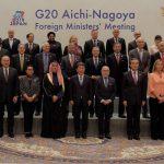 Indonesia Dorong Paradigma Win-Win dalam Perdagangan Dunia pada Forum G-20