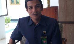 Hakim: PN Nunukan Tidak Berwenang Mengadili Sengketa Pemusnahan Bahan Pangan Diduga Illegal