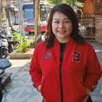 11 Bacalon PDIP Tunggu Restu Megawati