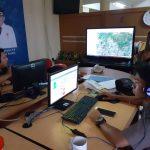 Kantor Diskominfo Cuma Untuk Call Center 112 dI 2020