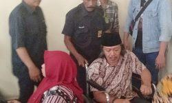 Pengadilan Korupsi Vonis Bebas Eks Dekan Unmul Chandra D Boer