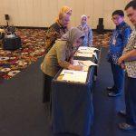 Bupati & Ketua DPRD Kutim Kian Solid, Komitmen Penuhi Air Bersih Warga