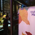 Kaltim Potensial, Dubes Malaysia Awali Promo Wisata di Samarinda