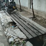 Terseret Arus Banjir, Bocah di Samarinda Ditemukan Meninggal