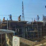 Jalan Akses ke Pelabuhan Patimban Diharapkan Selesai April 2020