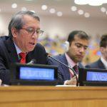 Indonesia Prakarsai Resolusi PBB Untuk Ekonomi Kreatif