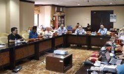 Biosolar Langka, Komisi II Prioritaskan Hearing dengan Pertamina