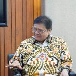 Ekonomi Indonesia Masih Lebih Baik Dibandingkan Negara ASEAN Lainnya
