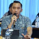 Kereta Cepat Jakarta – Bandung Siap Beroperasi Tahun 2021