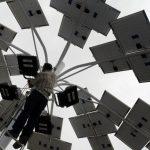 Teknologi dan Tingkah Laku Kunci Utama Keberhasilan Konservasi Energi