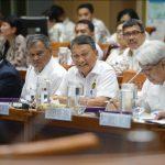 Sokong Listrik Ibu Kota Baru, Pemerintah Siapkan Tambahan 844 MW