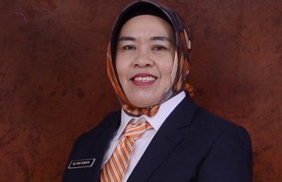 Anggota Dewan Jalani Reses Perdana