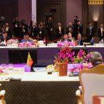 Indonesia Siap Berkontribusi untuk Terwujudnya SDGs ASEAN