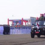 Perpres No. 66/2019: Ada Wakil Panglima Dalam Struktur Organisasi TNI