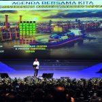 Tekan Defisit, Presiden Jokowi: Urusan Impor – Ekspor Haru Dilihat Secara Detail