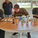 Pengusaha Kopi AS Ke Tana Toraja Untuk Tingkatkan Ekspor Kopi Indonesia