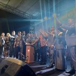 Honor PPK & PPS di Pilkada Samarinda Diusulkan Naik, Nilainya Rp 6,9 miliar