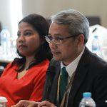 Kontribusi Penerimaan Negara dari Pelabuhan Perlu Ditingkatkan