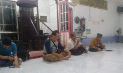 Cerita Desa Muhuran Nikmati Listrik Cuma 5 Jam