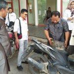 BBM Langka, DPRD Berau: Akar Masalahnya di Pertamina dan Pengetap