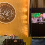 Indonesia Serukan DK Tegakkan Hukum Internasional dan Prinsip Piagam PBB