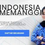 Ada SE Menteri PANRB, BKN Minta K/L/Pemda Undurkan Penutupan Pendaftaran CPNS