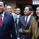 Komisi I Dukung Perbaikan Sistem Pertahanan Nasional