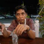 Ketua KPU Nunukan: Calon Independen Perlu Dukungan 132.379 Pemilih