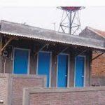 Pembangunan Sanitasi Komunal Terkendala Lahan Dan Rendahnya Kesadaran Masyarakat