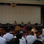 PTT Harus Mengikuti Seluruh Aturan dan Melaksanakan Tugas