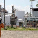 Tahun 2023, Suplai Gas Ke Singapura Dialihkan Ke Domestik