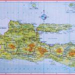 Jokowi Teken Perpres Percepatan Pembangunan Kawasan Gerbang Kertasusila, BTS dan Lingkar Selatan