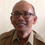 Antisipasi Covid -19, Pemkab Nunukan Usulkan Lock Down