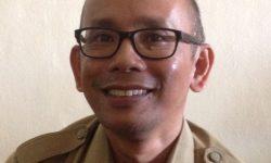 Cegah Covid-19, PKL dan Masyarakat Dilarang Buka Pasar Ramadan