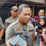 Polisi Respons Isu Dugaan Penculikan Anak Menyebar Liar di Medsos