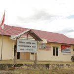 Alat Kesehatan untuk Dua RS Pratama di Perbatasan Dibeli Tahun 2020