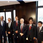Kementerian ESDM dan IEA Tandatangani Kerja Sama Program Transisi Energi
