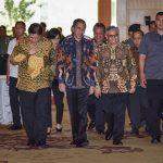 Pemerintah Tambah Plafon Pinjaman KUR, Mekaar, dan Bank Wakaf Mikro