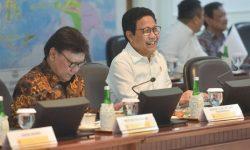 Menteri Desa PDTT: Pemerintah Revitalisasi BUMDES yang Tidak Produktif