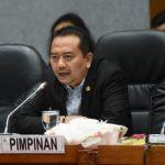 Penghapusan UN Dinilai Terobosan Positif