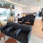 Prospek Bandara APT Pranoto di Mata Investor