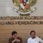 'Omnibus Law': Harapan Menarik Investasi dan Pembahasan yang 'Sentralistik'