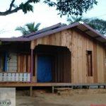 Atasi Backlog, Kementerian PUPR Bangun Rusun dan Salurkan BSPS di Kaltara