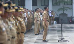 Menteri PANRB: Penyederhanaan Birokrasi akan Dilakukan Tiga Tahap