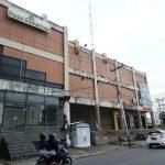Yunan Kadir: Aset Plaza Samarinda Sudah Diserahkan ke DJKN