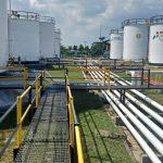 Komisi VII Minta Pertamina Tingkatkan Infrastruktur Penyaluran Energi