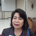 Respons Ketua Komisi II DPRD Kaltim Soal Laporan BPK Kaltim