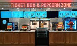 Bioskop CGV Cinemas di Samarinda Dibuka 4 Desember