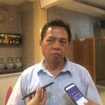Porwanas Jatim: 9 Cabor di Malang, 1 Cabor di Surabaya
